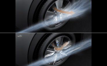 06-Lexus-UX-250h-Tech