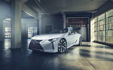 06_Lexus-persconferentie-Autosalon-Geneve-allesbehalve-traditioneel