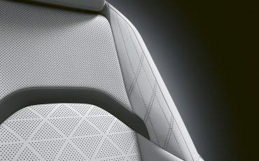 07-Hoe-Japans-erfgoed-de-nieuwe-Lexus-UX-heeft-gevormd