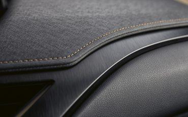 08-Hoe-Japans-erfgoed-de-nieuwe-Lexus-UX-heeft-gevormd