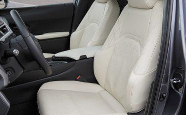 08-Lexus-UX-250h-Grey-Dynamic