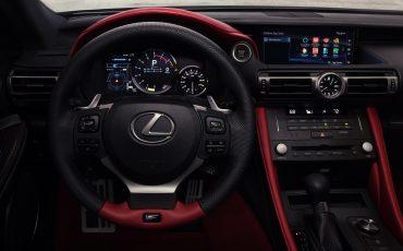 13-Lexus-op-Autosalon-Geneve-Lexus-RC-F-Launch-Control-off