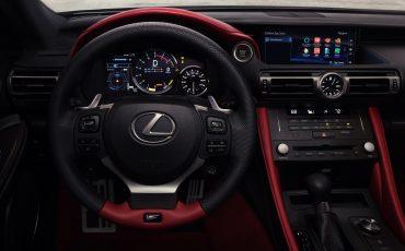 14-Lexus-op-Autosalon-Geneve-Lexus-RC-F-Launch-Control-on