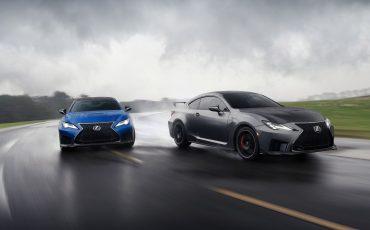 15-Lexus-op-Autosalon-Geneve-Lexus-RC-F