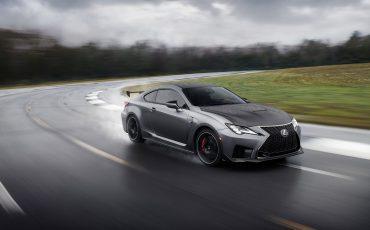 17-Lexus-op-Autosalon-Geneve-Lexus-RC-F