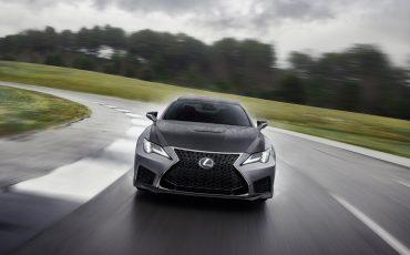 18-Lexus-op-Autosalon-Geneve-Lexus-RC-F
