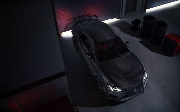 19-Lexus-op-Autosalon-Geneve-Lexus-RC-F