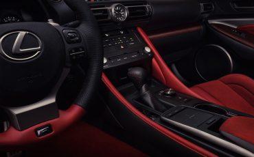 21-Lexus-op-Autosalon-Geneve-Lexus-RC-F