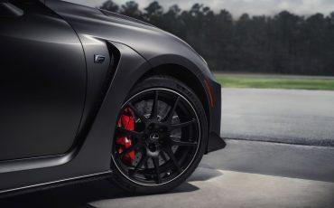 23-Lexus-op-Autosalon-Geneve-Lexus-RC-F