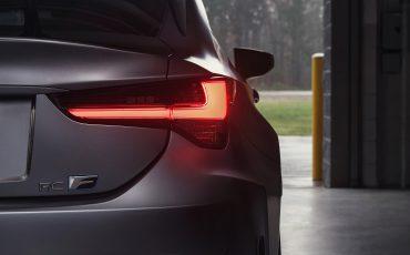 24-Lexus-op-Autosalon-Geneve-Lexus-RC-F