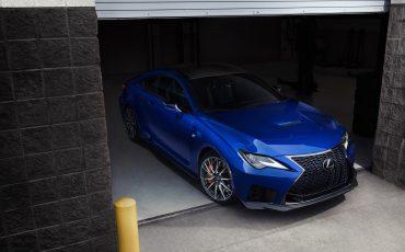 25-Lexus-op-Autosalon-Geneve-Lexus-RC-F