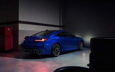 26-Lexus-op-Autosalon-Geneve-Lexus-RC-F