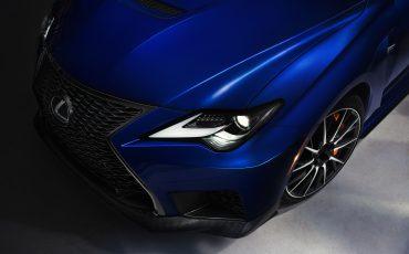 28-Lexus-op-Autosalon-Geneve-Lexus-RC-F