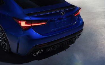 29-Lexus-op-Autosalon-Geneve-Lexus-RC-F
