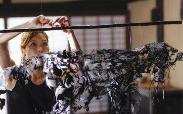 01_Lexus-documentaire-Takumi-60000-uur-Japans-vakmanschap