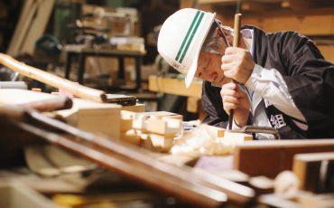02_Lexus-documentaire-Takumi-60000-uur-Japans-vakmanschap