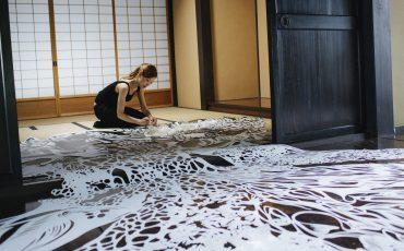 03_Lexus-documentaire-Takumi-60000-uur-Japans-vakmanschap