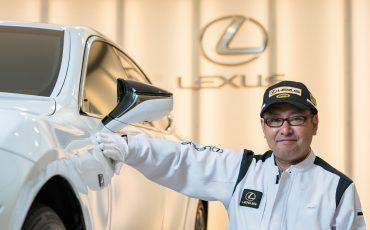 05_Lexus-documentaire-Takumi-60000-uur-Japans-vakmanschap