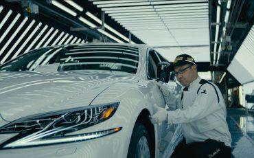 06_Lexus-documentaire-Takumi-60000-uur-Japans-vakmanschap