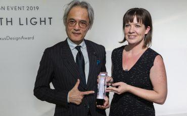 01-Algorithmic-Lace-van-Lisa-Marks-wint-de-Lexus-Design-Award-2019
