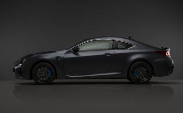 01-Lexus-ontwikkelt-reclamecampagne-voor-slechts-een-auto
