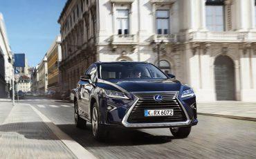 01_Lexus-heeft-derde-jaar-op-rij-de-meest-tevreden-eigenaren