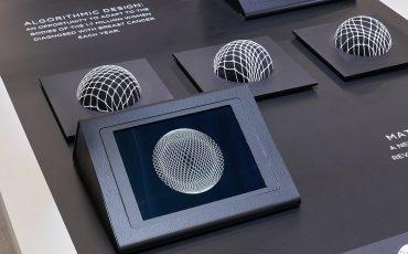 03-Algorithmic-Lace-van-Lisa-Marks-wint-de-Lexus-Design-Award-2019