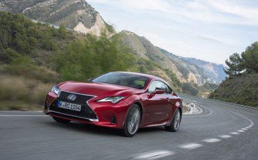 03_Lexus-heeft-derde-jaar-op-rij-de-meest-tevreden-eigenaren