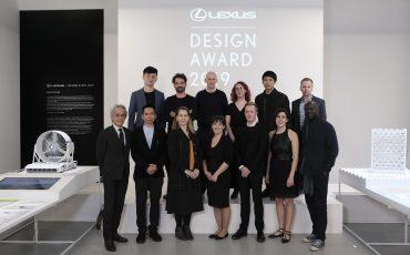 05-Algorithmic-Lace-van-Lisa-Marks-wint-de-Lexus-Design-Award-2019