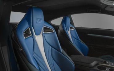 09-Lexus-ontwikkelt-reclamecampagne-voor-slechts-een-auto