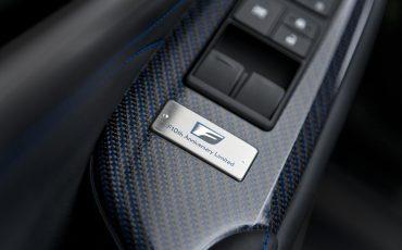 10-Lexus-ontwikkelt-reclamecampagne-voor-slechts-een-auto