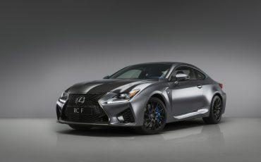 15-Lexus-ontwikkelt-reclamecampagne-voor-slechts-een-auto