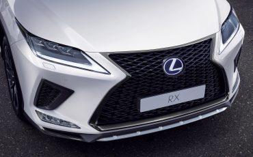 04-Vernieuwde-Lexus-RX-450h