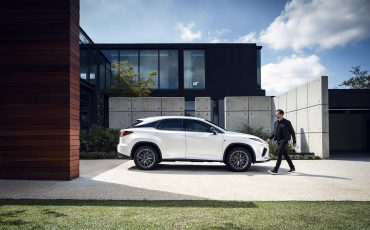 06-Vernieuwde-Lexus-RX-450h