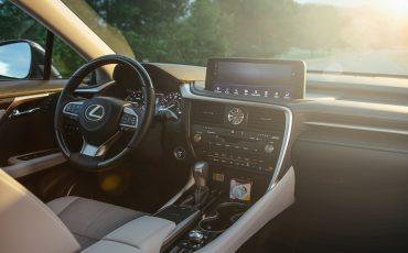 11-Vernieuwde-Lexus-RX-450h
