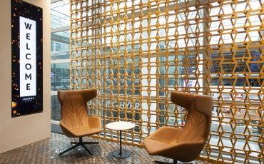01-Lounge-van-Lexus-op-Brussels-Airport-beste-in-Europa