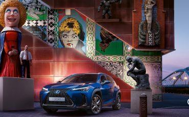 01-Unieke-proefrit-nieuwe-Lexus-UX-Urban-Art-Tour