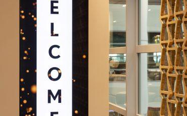 02-Lounge-van-Lexus-op-Brussels-Airport-beste-in-Europa