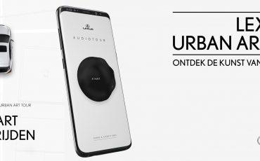 02-Unieke-proefrit-nieuwe-Lexus-UX-Urban-Art-Tour