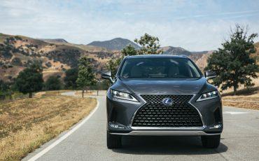 07-Lexus-viert-dertigste-verjaardag-tijdens-Chantilly-Arts-2019
