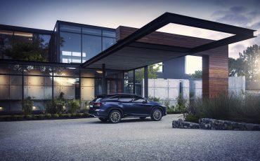 09-Lexus-viert-dertigste-verjaardag-tijdens-Chantilly-Arts-2019
