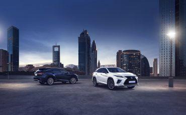 10-Lexus-viert-dertigste-verjaardag-tijdens-Chantilly-Arts-2019