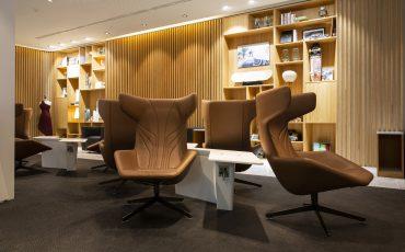 12-Lounge-van-Lexus-op-Brussels-Airport-beste-in-Europa