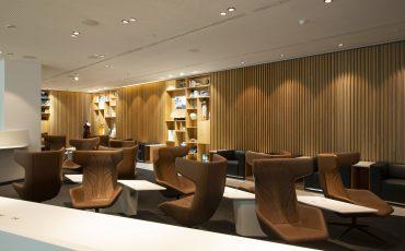 13-Lounge-van-Lexus-op-Brussels-Airport-beste-in-Europa