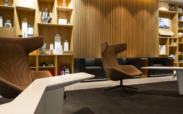14-Lounge-van-Lexus-op-Brussels-Airport-beste-in-Europa