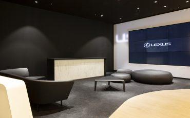 19-Lounge-van-Lexus-op-Brussels-Airport-beste-in-Europa
