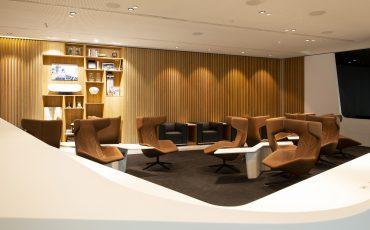20-Lounge-van-Lexus-op-Brussels-Airport-beste-in-Europa