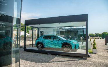 01_Lexus-maakt-winnaar-UX-Art-Car-wedstrijd-bekend