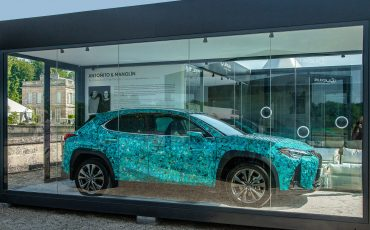 03_Lexus-maakt-winnaar-UX-Art-Car-wedstrijd-bekend