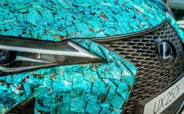 04_Lexus-maakt-winnaar-UX-Art-Car-wedstrijd-bekend